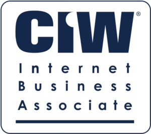 CIW_Internet_Business_Associate