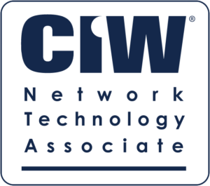 CIW_Network_Technology_Associate