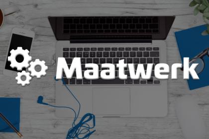 CharM Webmarketing maatwerk