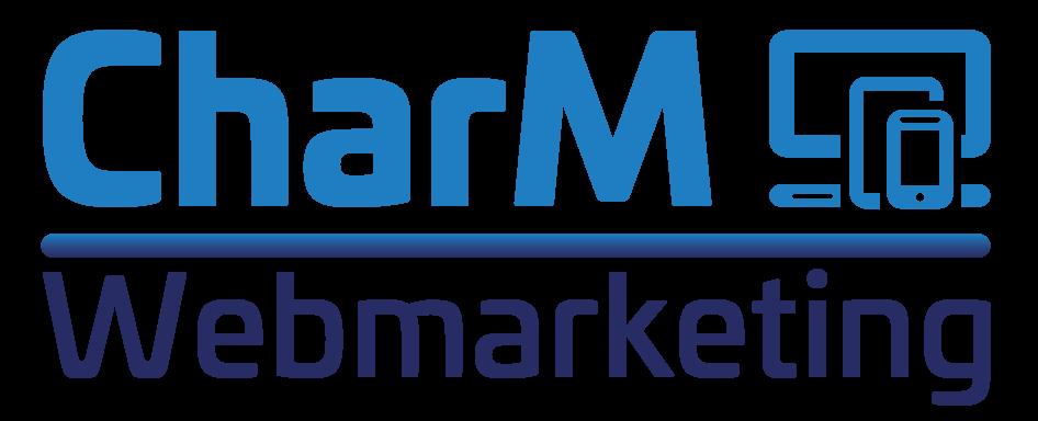 CharM Webmarketing